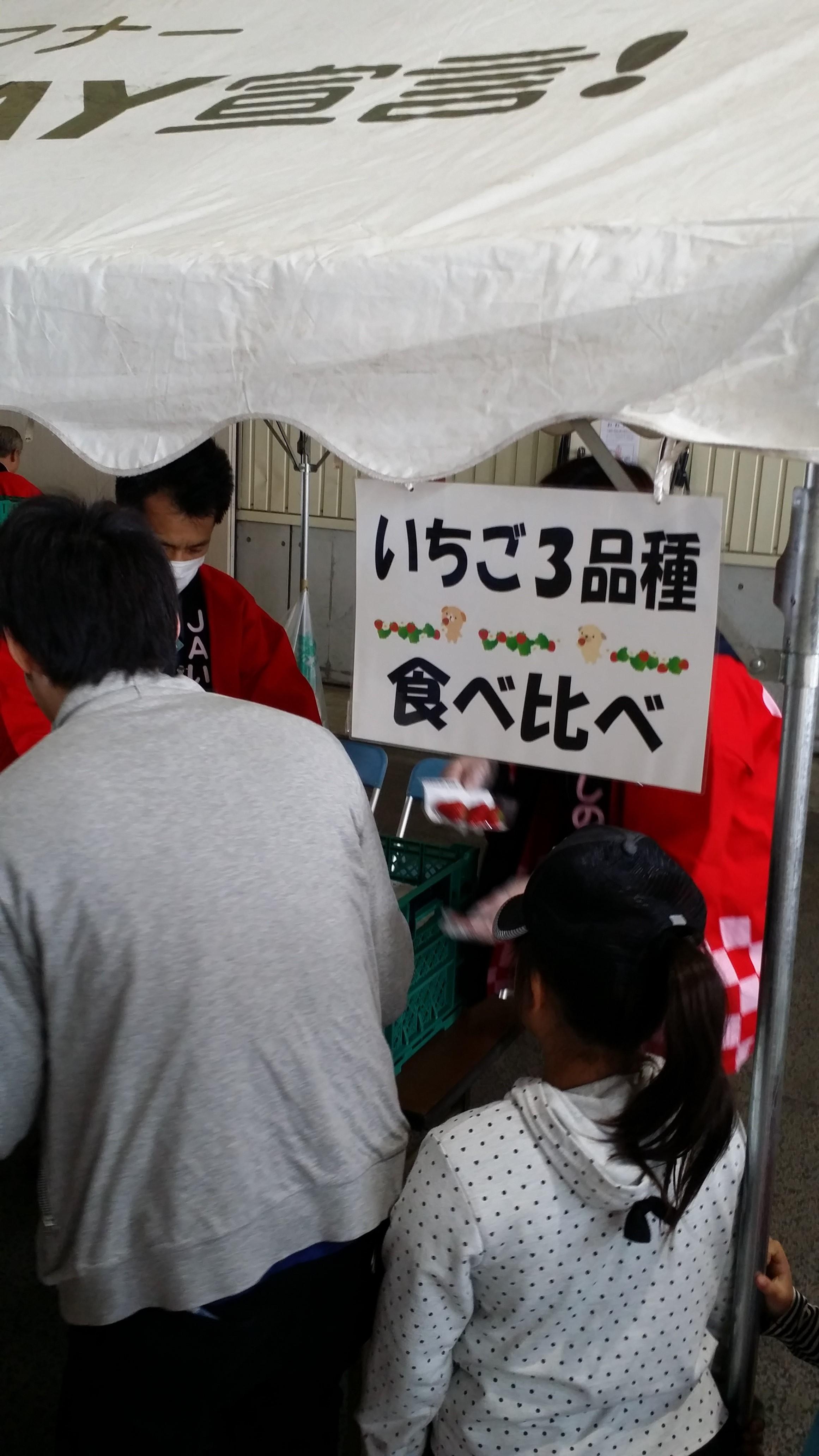 いしのまきいちご祭り食べ比べ.jpg