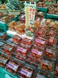 いろんなトマト.JPG