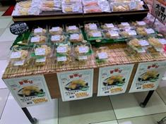 えだまめお惣菜コーナー.png