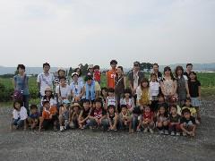 えだまめ収穫体験ツアー2010.7.31 035.jpg