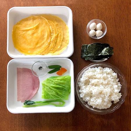 ひな寿司材料.jpg