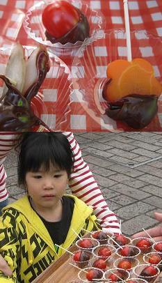 まるごとフェスタチョコベジ2.jpg