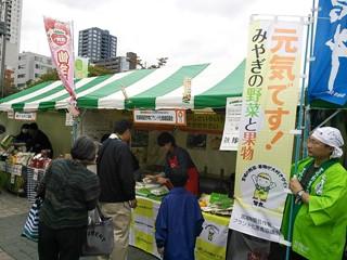 まるごとブース1.JPG