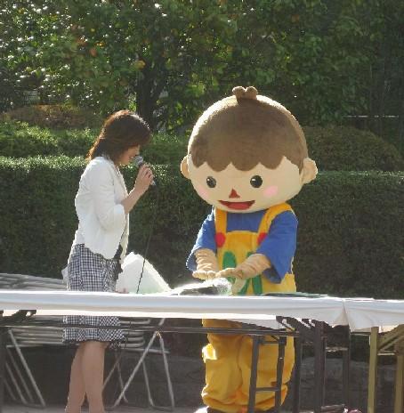 まるごと2010 ステージ.jpg