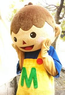 まるご旬太).JPG