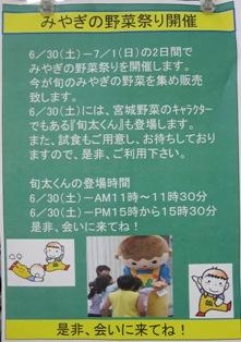 みやぎ野菜フェア告知.jpg