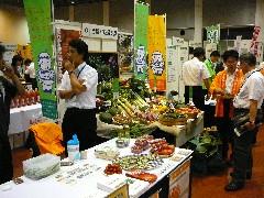 加工・業務用野菜産地と実需者交流会1.JPG