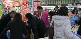 北海道2013.1.26 034.jpg