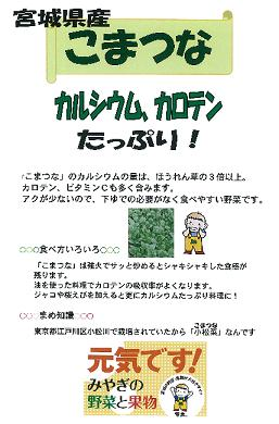 夏野菜・果実キックオフ2011.6.28 003.jpg