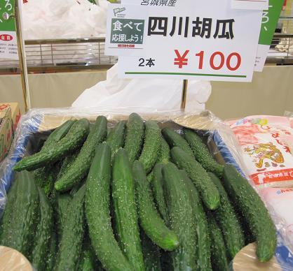 夏野菜・果実キックオフ2011.6.28 005.jpg