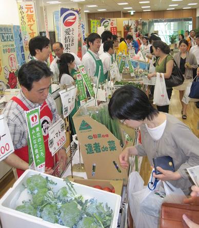 夏野菜・果実キックオフ2011.6.28 023.jpg