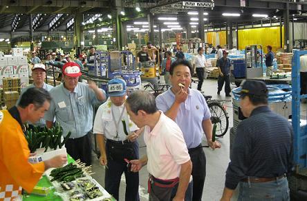 大田市場JA仙南3.jpg