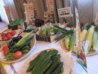 宮城の野菜体感講座 .jpg