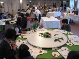 宮城の野菜体感講座 053.jpg
