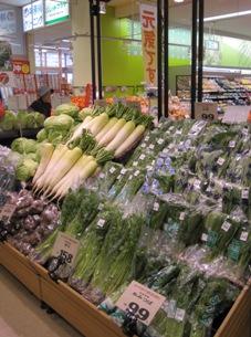 宮城野菜祭り2.jpg