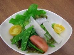 料理 サラダ.B.jpg