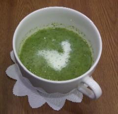 料理 スープ.B.jpg