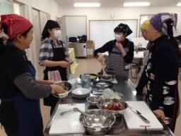 料理教室⑥.JPG