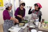 料理教室⑦.JPG