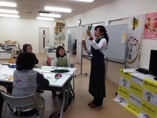 料理教室⑨.JPG