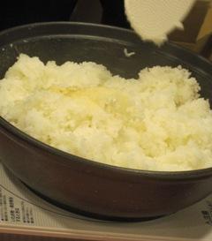 料理講習会COCORON 米.jpg
