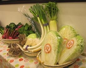 料理講習会COCORON 野菜.jpg