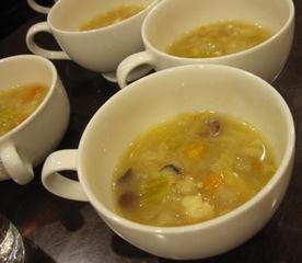 料理講習会COCORON スープ.jpg