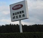 渡辺採種場.JPG