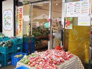 野菜の日2012cocoron 005.jpg