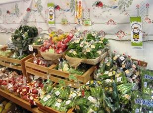 野菜の日2012cocoron 007.jpg
