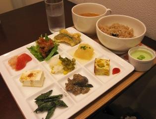 野菜の日2012cocoron 013.jpg
