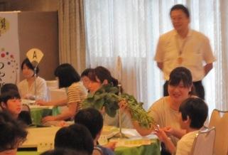 野菜体感講座 (えだまめ2.jpg