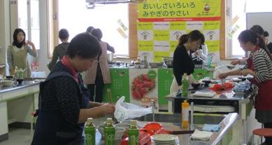 野菜料理教室会場.jpg