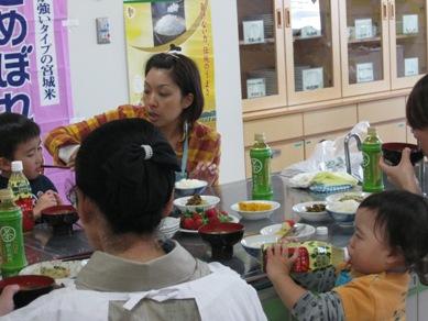野菜料理教室調理様子2.jpg