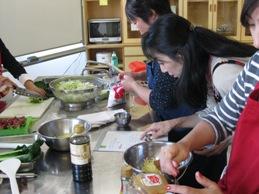 野菜料理教室0.jpg