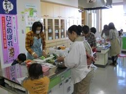 野菜料理教室2012.11.20 047.jpg