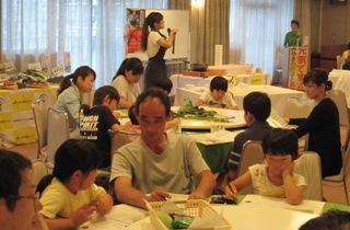 野菜講座 ソムリエ2.jpg