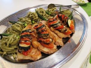 野菜講座(肉.jpg