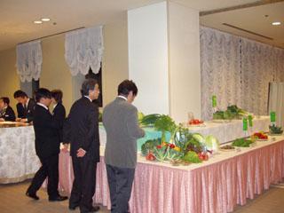 野菜達2.jpg