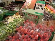 野菜3-2.JPG