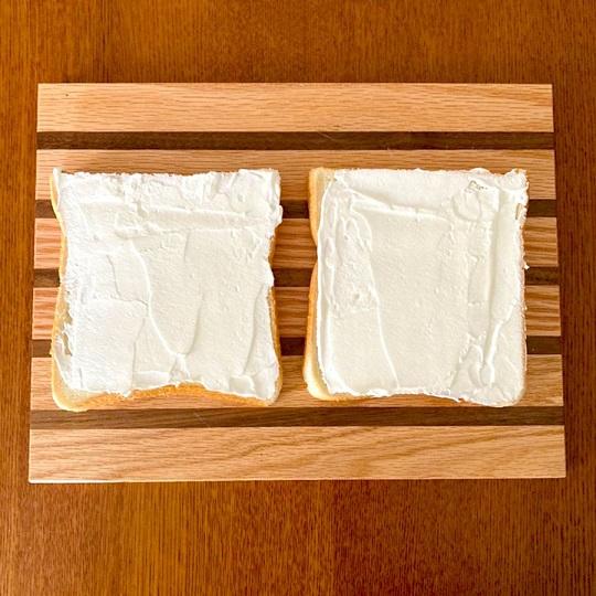 食パン①.jpeg