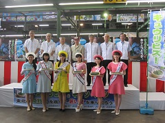 キュウリビズセレモニー大田市場 (30).JPG