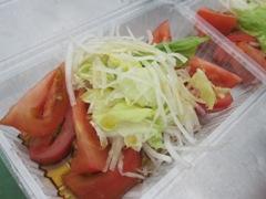 サラダ2013.6.2 .jpg
