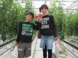 トマト収穫体験親子4.jpg