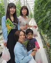 トマト収穫2013.6.2 -6.jpg