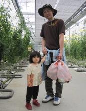 トマト収穫2013.6.2-3.jpg