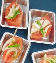トマト試食.JPG