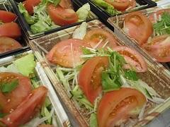 トマトサラダ (1).JPG