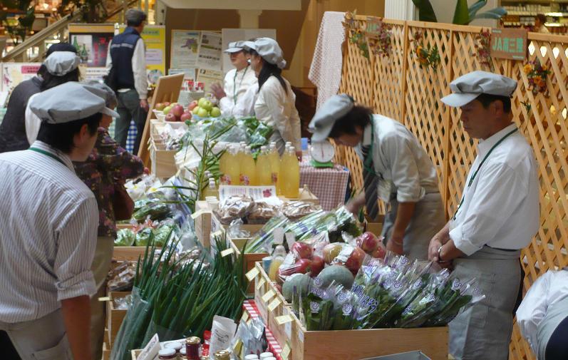 221106秋のいいもの収穫祭 022.jpg
