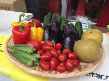 野菜の日13.JPG
